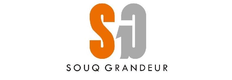 Contact Us – Souq Grandeur
